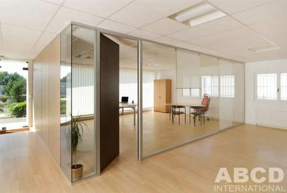 Diviplax espacios y servicios mamparas for Bisagras para mamparas de cristal